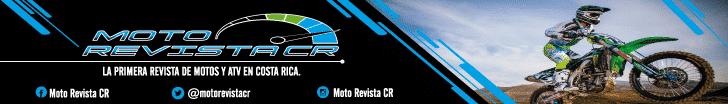 Moto Revista CR